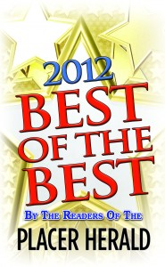 Best of Best logo 2012 PH